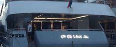 Azerbaigian, sette anni e mezzo di carcere alla giornalista anti-corruzione. In Italia il magayacht (statale) del presidente