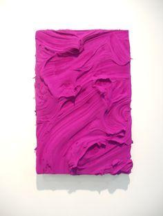 Artists   JASON MARTIN #contemporary #art #sculpture    www.bocadolobo.com
