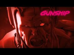 "Buy ""GUNSHIP"" now: iTunes: http://smarturl.it/GUNSHIP Amazon: http://smarturl.it/GUNSHIPAmazon Google Play: http://smarturl.it/GUNSHIPGooglePlay Bandcamp: ht..."