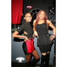 our Servers are All Smiles Its THURSDAY Admission is Free at BackStage our Specials are $5.99 CrabLegs $3 Martinis and Karaoke Reloaded Over $10000 Given Away This Year To The Crowd's Favorite Singers COME EAT GOOD & SING FOR THE MONEY!!! 2505 Godby Rd College Park GA 30349 http://ift.tt/1EdOjs6 404.763.1107 #crablegs #freeadmission #live #karaoke #party #dancing #dining #shrimps #grits #spirits #thursday #dj #atlanta