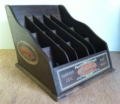 ANTIQUE-BOYE-SAFETY-PINS-COUNTRY-STORE-COUNTER-DISPLAY-CASE