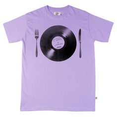 (10) Fab.com | Musically Inspired Clothing from Seventyseven.  Gift for Uncle David?