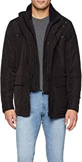 Geox Herren Jacke M Renny - - von 5 Sternen - Herren Jacke Herbst Winter Jackets, Fashion, Fall Winter, Down Jackets, Moda, Fashion Styles, Fashion Illustrations, Jacket
