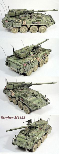 M1128