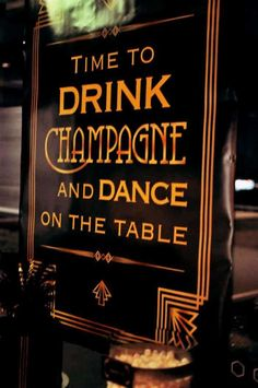 Time to Drink Champagne and Dance on the Table   #republica95 #lisboa #avenidarepublica #portugal #lifestyle #luxury #glamour #belleepoque #roaring20s #lucios #realestate #myhome