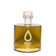 Εμφάνιση  λεπτομερειών OLIA Organic Olive Oil 500ml