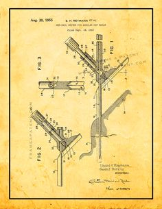 Pin By Umar On Pump Jack Scaffold In 2018 Pinterest