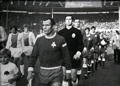 wembley- Π.Α.Ο European Cup, Old Photos, Greece, Romantic, Pure Products, Style, Old Pictures, Romantic Things, Vintage Photos