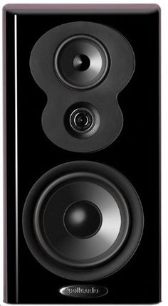 Polk Audio LSiM 703 Midnight Mahogany (Ea.) Bookshelf Speaker by Polk Audio. $749.00. It's radical, realistic and remarkable. The LSiM703 outshines its much loved predecessor, the LSi9. The audiophile press and fans alike are rubbing their collective chin in wonder at the technical achievements of this bookshelf speaker. You, on the other hand, simply sit back and enjoy peerless realism and wide soundstage in a conveniently sized high performance loudspeaker. For movies, when ...