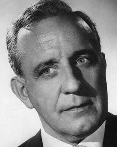 O. E. Hasse (* 11. Juli 1903 in Obersitzko; † 12. September 1978 in Berlin; eigentlich Otto Eduard Hasse) war ein deutscher Schauspieler, Regisseur, Hörspiel- und Synchronsprecher.