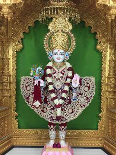 Rupala Ghanshyam........................