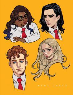 Fanart, Simon Snow, Queer Books, Carry On Book, I Love Simon, Harry Potter, Rainbow Rowell, Gay, Book Memes