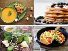 10 retete pe care orice adult trebuie sa stie sa le prepare - www.foodstory.ro