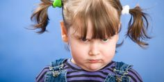 Can Babies and Toddlers Manipulate Their Parents?