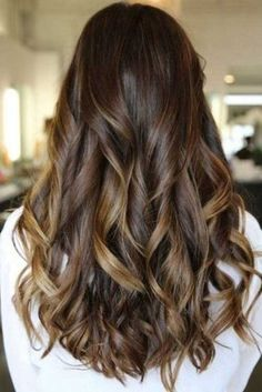 17.Long-Layered-Haircut.jpg (500×748)