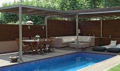 planificar-la-decoracion-de-la-terraza.jpg (656×393)