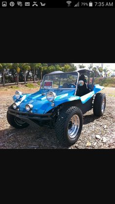 1969 volkswagen dune buggy dune buggy cherry red for sale in manx dune buggy beach buggy dune buggies blue pearl volkswagen bugs addiction trucks software bug sciox Choice Image