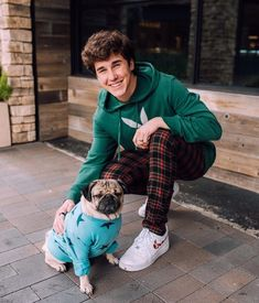 Hunter Rowland, Magcon, Famous People, Husband, Outfits, Men, Bullet, Style, Screens
