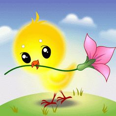 Just Dropping By To Say Good Morning Have A Great Day morning good morning morning quotes good morning quotes morning quote good morning gifs good morning quote cute good morning quotes good morning quotes for friends and family good morning wishes Morning Prayer Quotes, Cute Good Morning Quotes, Good Morning Roses, Good Morning Cards, Funny Good Morning Quotes, Good Morning Inspirational Quotes, Morning Greetings Quotes, Good Morning Gif, Good Morning Picture