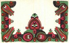 Hungarian Embroidery, Crewel Embroidery, Vintage Jewelry Crafts, Blog Planner, Blogger Templates, Textile Patterns, Jewelry Organization, Needlepoint, Folk Art