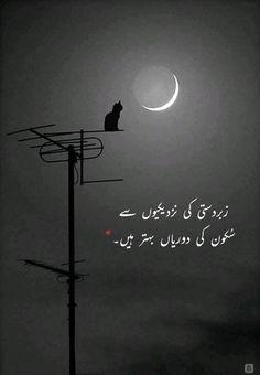 Love Poetry Images, Love Romantic Poetry, Best Urdu Poetry Images, Quran Quotes Love, Love Poetry Urdu, Good Thoughts Quotes, Poetry Quotes In Urdu, Islamic Love Quotes, Good Life Quotes