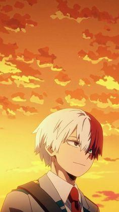 🇯🇵Aprenda japonês assistindo seus animes favoritos Aprenda a Falar Japonês com Animes. Método Excl