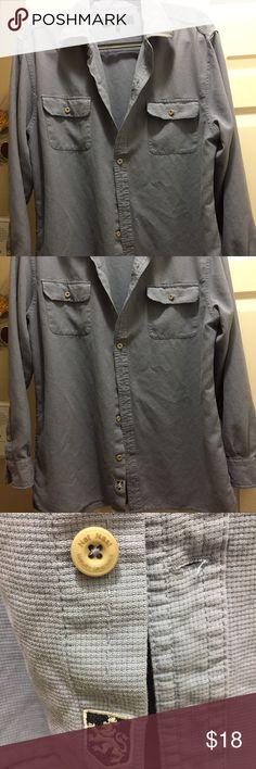 Nat Nast luxury original designer shirt L Very nice Nat Nash Button Down. L Good condition Nat Nast Shirts Casual Button Down Shirts