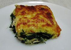 mutfak gazetesi: altı-üstü patates börek