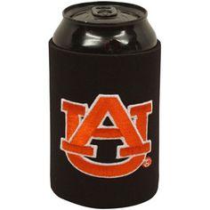 Ultimate Tailgate Fanatics Auburn Tigers Can Koozie