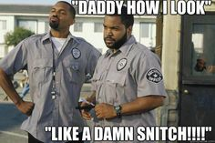 """Ice Cube and Mike Epps in """"The Friday After Next"""" Next Friday Movie, Friday Movie Quotes, Friday After Next, Funny Movies, Good Movies, 90s Movies, Movie Memes, African American Movies, Mike Epps"""