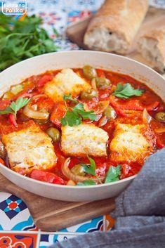 Thai Red Curry, Good Food, Ethnic Recipes, Bulgur, Healthy Food, Yummy Food