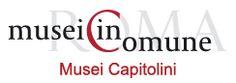 Visita al Campidoglio http://tourvirtuale.museicapitolini.org/#it