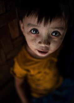 Muschin by Alessandro Bergamini on 500px