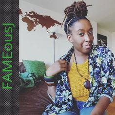 It's warming up! It's about time to order your #customized #handmade #crochet #haltertop from #FAMEousJ! Pair it with a #blazer for cooler weather or more coverage. Made for ALL sizes! Check out the #etsy shop at http://etsy.me/1QYSMqj to order.  #crochetaccessories #crochettop #crochethalter #crochethaltertop #crochetclothing #customcrochet #halter #springwear #supportsmallbusiness #crocheter by chaneljaali
