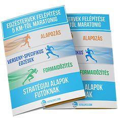 Hatékony zsírégetés futással – Fogyás és futóteljesítmény növelés Banned Ads, Hiit, Stress, Exercise, Youtube, Ejercicio, Excercise, Work Outs, Psychological Stress