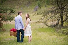 Outdoor Engagement | Shane_Welch_Photography_diybride_Lauren+Dallas_Outdoor_Engagement_10