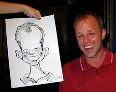 как научиться рисовать карикатуры на людей: 12 тыс изображений найдено в Яндекс.Картинках