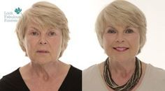Face Makeup for a Fresh & Youthful Look
