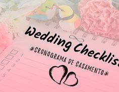 "Check out new work on my @Behance portfolio: ""Cronograma de Casamento"" http://be.net/gallery/44115655/Cronograma-de-Casamento"