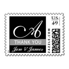 =>>Cheap          Monogram Than You Wedding Black White Postage           Monogram Than You Wedding Black White Postage We provide you all shopping site and all informations in our go to store link. You will see low prices onDiscount Deals          Monogram Than You Wedding Black White Post...Cleck Hot Deals >>> http://www.zazzle.com/monogram_than_you_wedding_black_white_postage-172643504546799730?rf=238627982471231924&zbar=1&tc=terrest