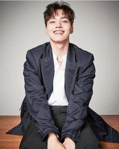 Kim Hee Won, Yoo Seung Ho, Jin Goo, Korean Star, Kdrama Actors, Killua, Kyungsoo, Korean Actors, Actors & Actresses