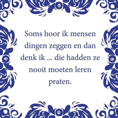 E-mail - Roel Palmaers - Outlook Sad Quotes, Qoutes, Inspirational Quotes, Humor Quotes, Quotations, Dutch Phrases, Aperture Photography, Message In A Bottle, Twisted Humor
