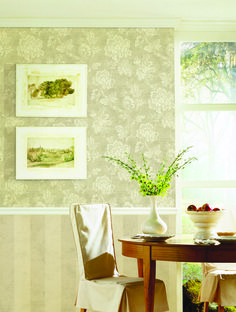 pure paper wallpaper