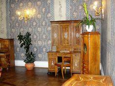 #magiaswiat #ksiaz #podróż #zwiedzanie #polska #blog #europa  #palac #obrazy #oltarze #figury #koscioly #ruiny #zamek Blog, Furniture, Home Decor, Europe, Decoration Home, Room Decor, Blogging, Home Furnishings, Home Interior Design