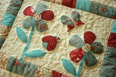 A little something I found on another site. Cute Mugs, Mug Rugs, Pot Holders, Blog, Textiles, Blanket, Home Decor, Quilting Ideas, Detail