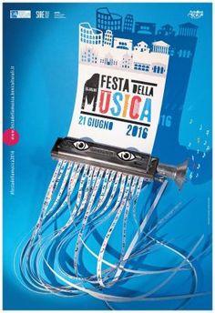 Festa della Musica a Pesaro ci sarà anche il ministro Dario Franceschini