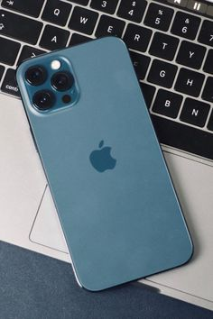 Iphone Phone, Iphone Cases, Free Iphone Giveaway, Apple Smartphone, Apple Brand, Accessoires Iphone, Tablets, Iphone Accessories, Apple Products