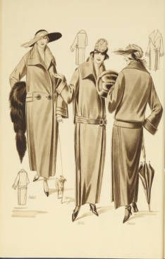 Saison d'hiver, 1923/1924 :: Trade Catalogs