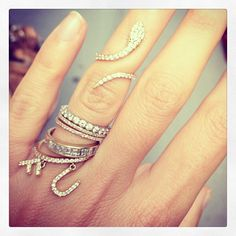 I need that ring!!!!!!