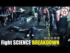 Situational Awareness Gone Wrong against Multiple Attackers [Attack Cues Study] This week's 'how to Fight Breakdown' looks at the problem of multiple attacke. Sucker Punch, Gone Wrong, Facts, Science, Youtube, Movie Posters, Film Poster, Youtubers, Billboard